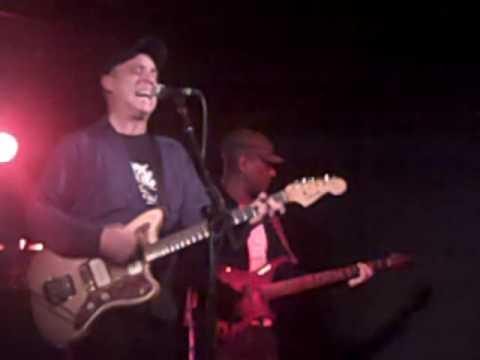 Wichita Lineman Chords Lyrics Jimmy Webb