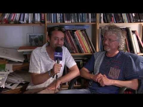 Vidéo de Gaël Séjourné