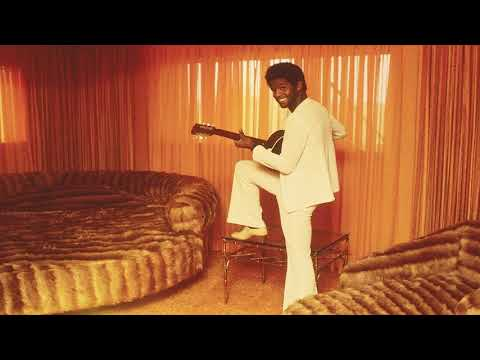 Al Green - Everything