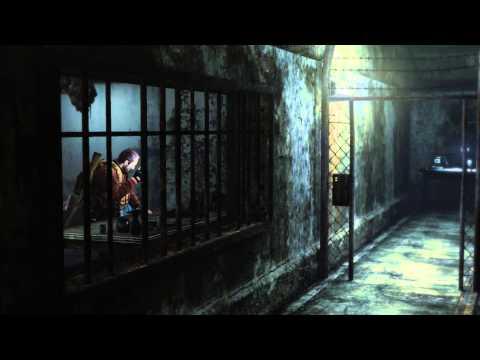 Resident Evil Revelations 2 - Episode 3 Teaser thumbnail