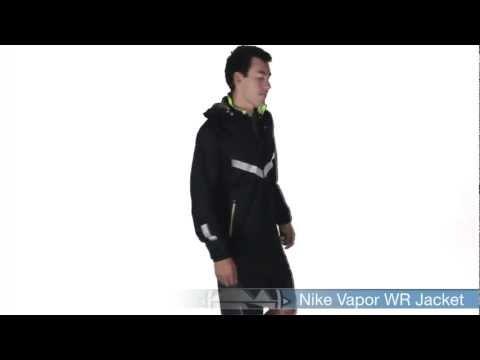 Nike Vapor WR Jacket for Men