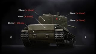 WOT - WarGaming Offering You A Russian Refund | World of Tanks