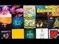 Canciones de la Semana: 15/03 (LSD, Armin van Buuren, Showtek, DJ Snake, Headhunterz y más)