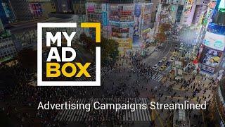 MyAdbox video