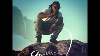 JmaX – Maman