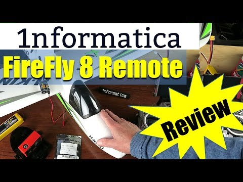 Remote Control AV Cable for Hawkeye Firefly 8 8S & 8SE Action Cameras Review Test