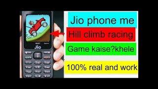 gta 5 game download jio phone
