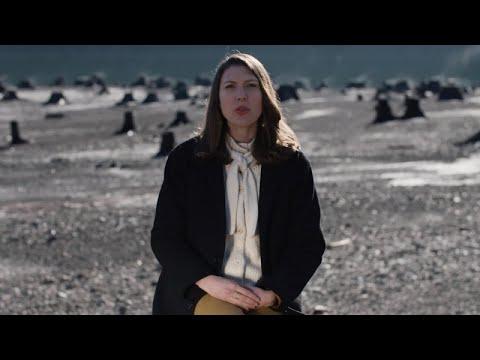 Alela Diane - Ether & Wood