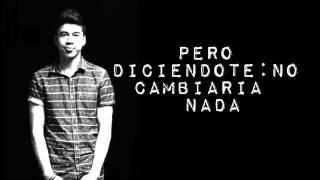 Bad Dreams - Calum Hood (subtitulada en español)