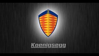 History of Koenigsegg
