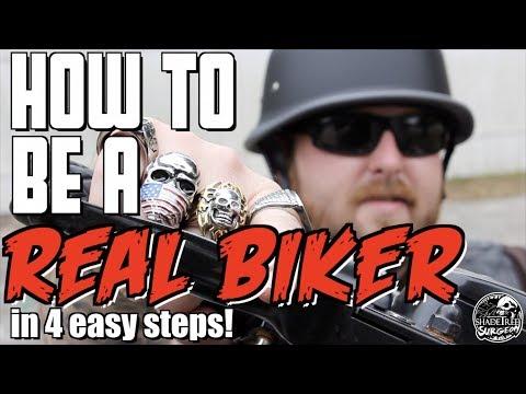 mp4 Bikers Wear, download Bikers Wear video klip Bikers Wear