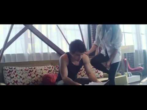 Max Schneider Nothing Without Love (Official Music Video)