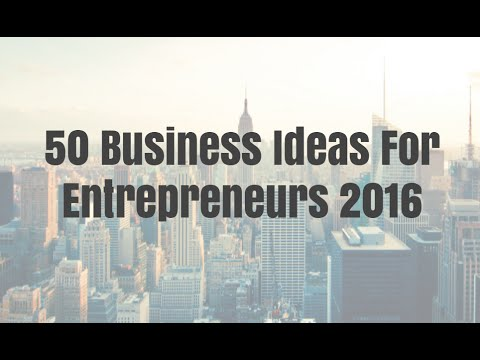 mp4 Entrepreneur Unique Ideas, download Entrepreneur Unique Ideas video klip Entrepreneur Unique Ideas