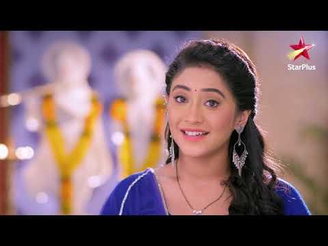 Yeh Rishta Kya Kehlata Hai   Next Saturday