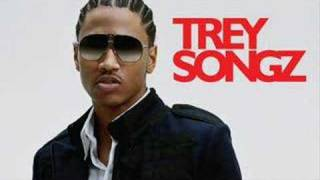 Trey Songz Shawty is a 10/You Already Know