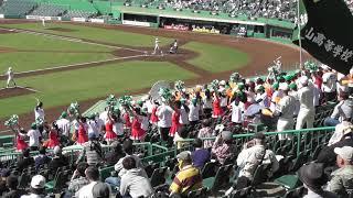 2018秋近畿大会 市立和歌山 ICHIKO90~レッツゴーICHIKO~ICHIKO90