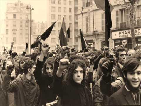 """""""1968"""" - Joaquín Sabina"""