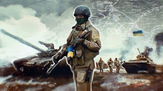 СРОЧНО! Вся ПРАВДА о стратегии ВОЙНЫ на Донбассе! Последние новости 23.05.2018