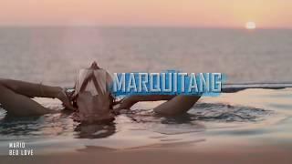 MARIO - BED LOVE (MUSIC VIDEO)