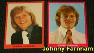 John Farnham ( Johnny ) - Help the Kids