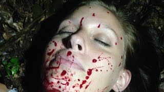 DARK SHADE CREEK 2 KILL PREP