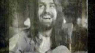 Dan Fogelberg 2008 Birthday Tribute - Nether Lands