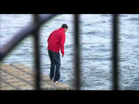 Hod po vodi (VIDEO)