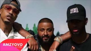 Bryson Tiller   Ballin feat August Alsina  Chris Brown  Jeremih  NEW SONG 2016