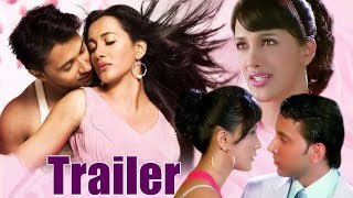 Latest Hindi Movie Trailer | Khushboo | Latest Bollywood Trailer in HD