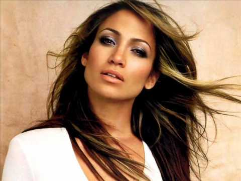 Jennifer Lopez- All I Have [Instrumental]