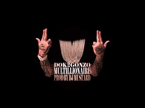 [Single] Dok2 – Multillionaire - Miss Sone19