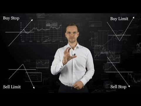 Top binary options brokers 2020
