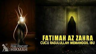 Descargar Nasehat Sayyidina Ali Bin Abi Tholib Zaadul Muslim Mp3 Gratis Mimp3