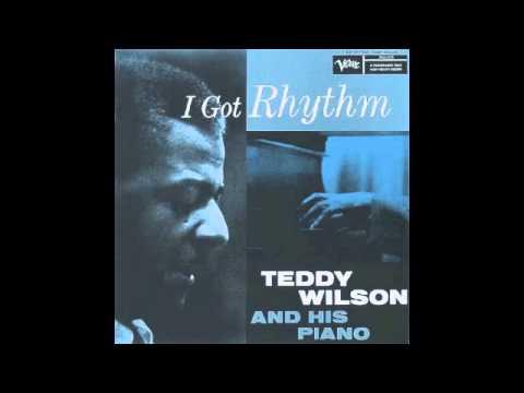 Teddy Wilson   Sweet Georgia Brown