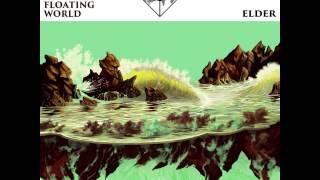 Elder - The Falling Veil