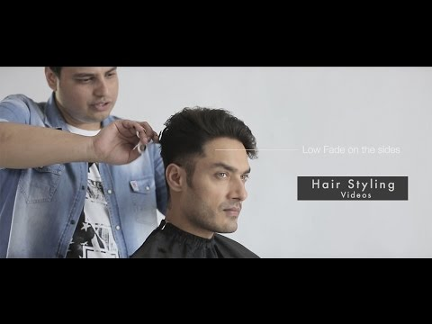 Hairstyling Videos Helium