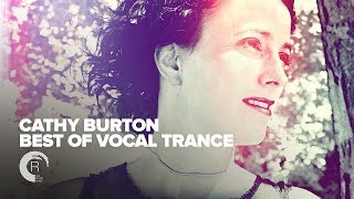 Cathy Burton & Omnia   Hearts Connected (Radio Edit)