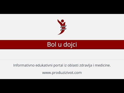 Lijek za liječenje hipertenzije