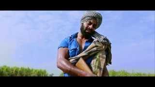 Waqt Leather Life  Karamjit Anmol