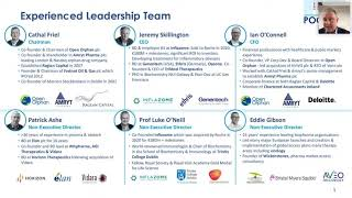 poolbeg-pharma-presenting-at-the-proactive-one2one-virtual-forum-16th-september-2021