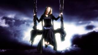 Kamelot ft Simone Simons - The Haunting (Somewhere In Time) (2005) ()
