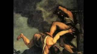 Oasis - Guess God Thinks I'm Abel [official instrumental]