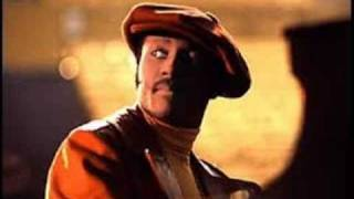 Donny Hathaway - Misty