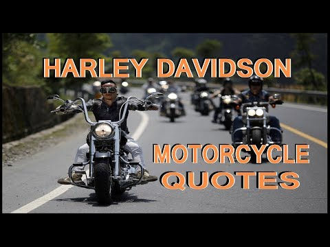 mp4 Harley Davidson Quotes, download Harley Davidson Quotes video klip Harley Davidson Quotes