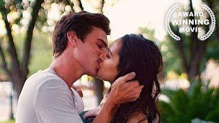Colossal Youth | Romance | Award Winning Movie | Full Length | English