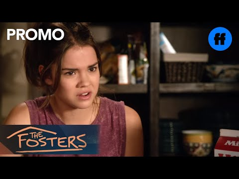 The Fosters 3.02 (Preview)