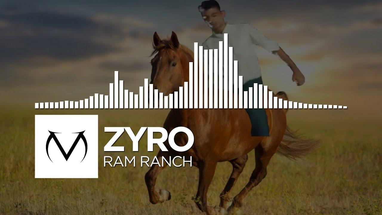 Grant MacDonald - Ram Ranch - Grant MacDonald Lyrics || Ram Rench Lyrics