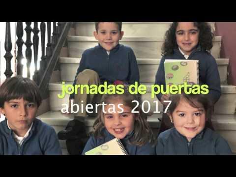 Video Youtube Sagrada Familia - El Monte