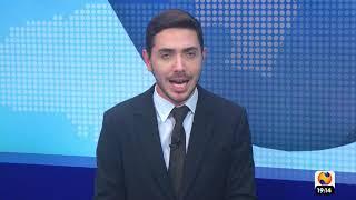 NTV News 07/09/2021