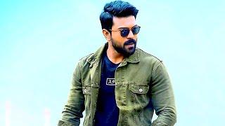 Ram Charan 2020 New Telugu Hindi Dubbed Blockbuster Movie | 2020 South Hindi Dubbed Movies